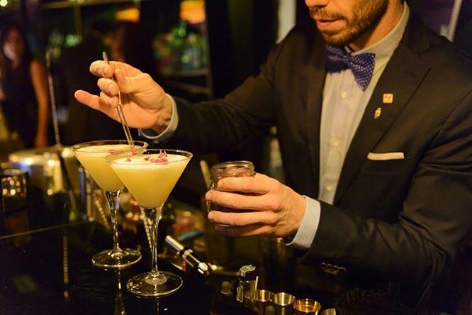 boadas cocktails