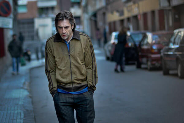 films set in barcelona