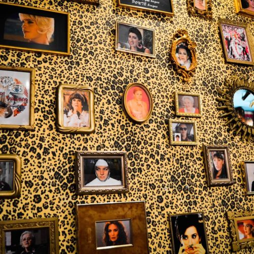 bares originales en barcelona.