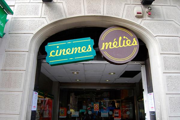 cines melies