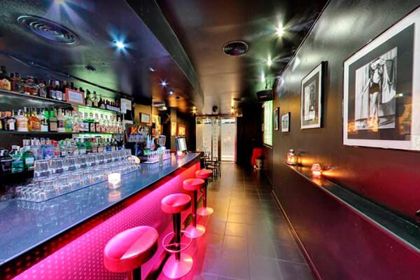 karaokes en barcelona