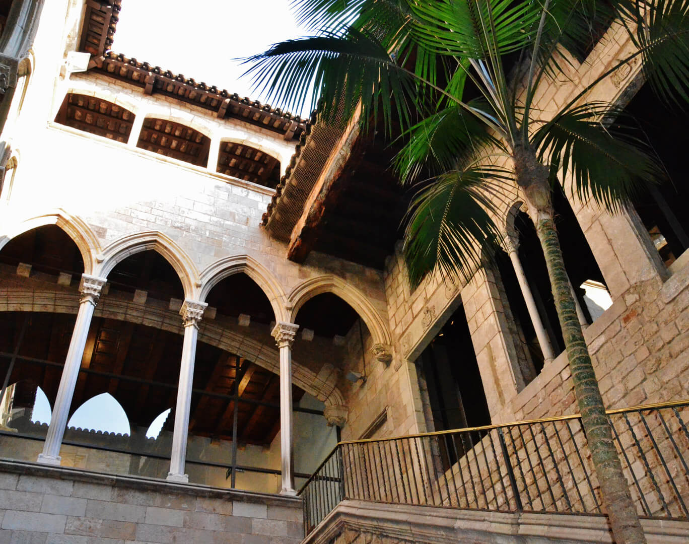 Barcelona Free Museums Day: a complete guide to discover them all