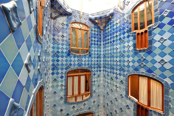 Casa Batlló And La Pedrera Which Gaudis Gem Is Better