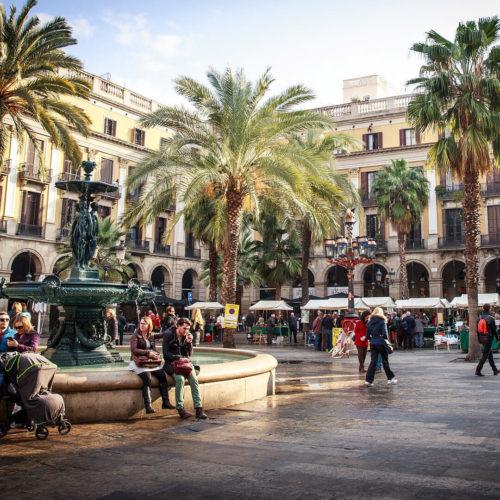 tripadvisor barcelona