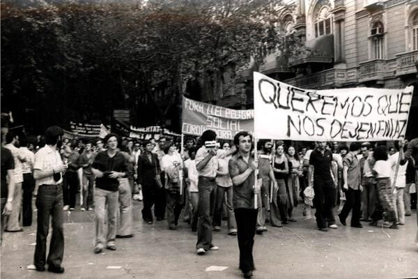 matrimoni gay espanya