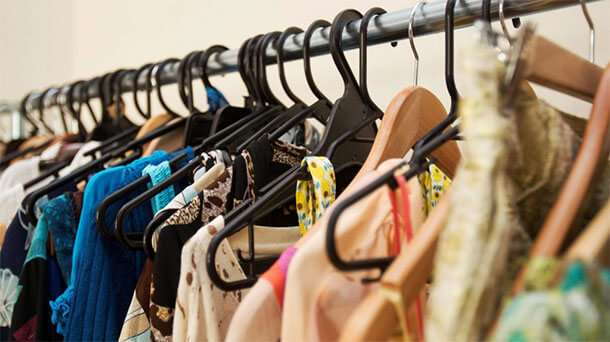 renova la teva roba