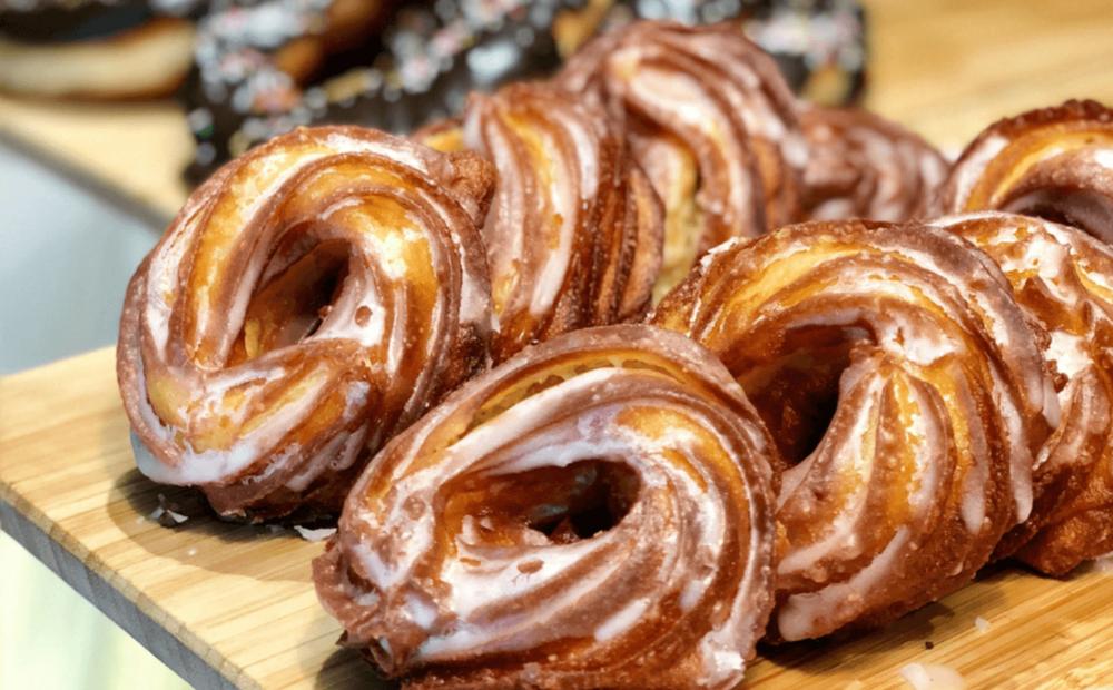 churronut