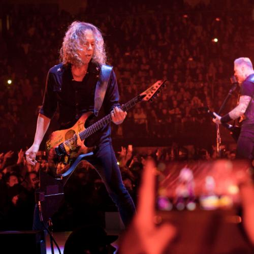 conciertos en barcelona en 2019