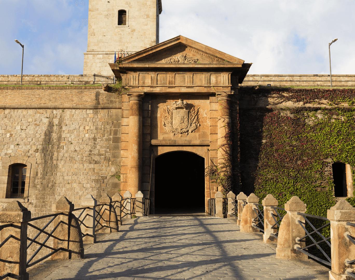 museos de barcelona más visitados
